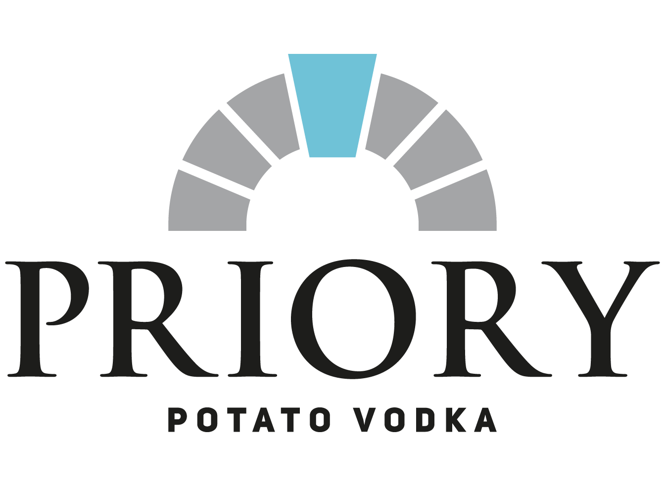 Priory Vodka