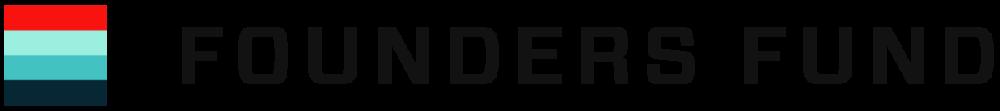 logo-ff-2015-large2 (1).png