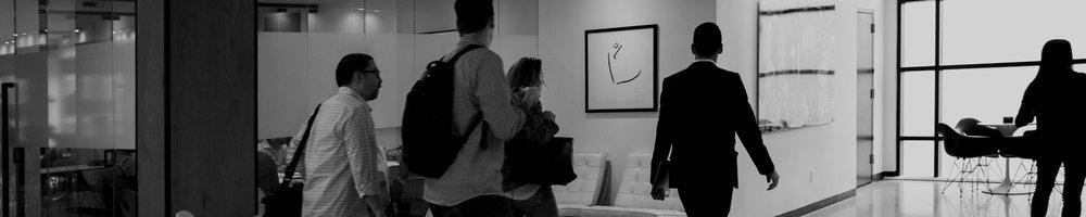 neu.works-coworking-meeting-rooms-for-rent.jpg