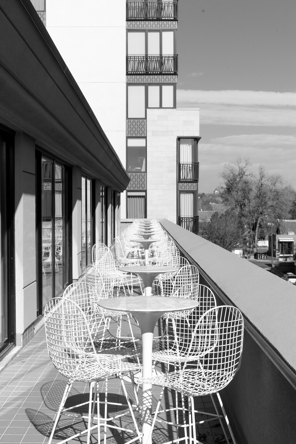 private-balcony-comlumbine-bw.jpg