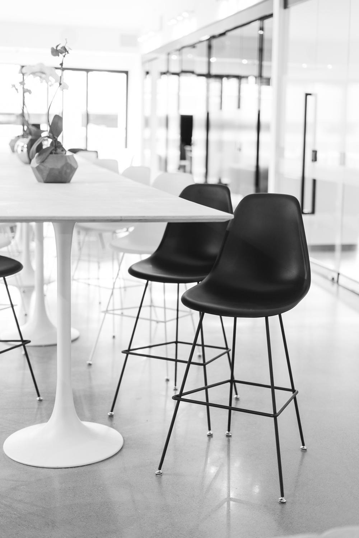 shared-space-desk-galleri.jpg