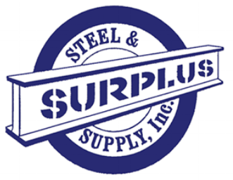 Surplus Steel & Supply