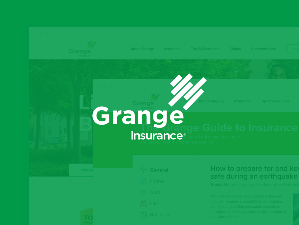 Grange-cover.png