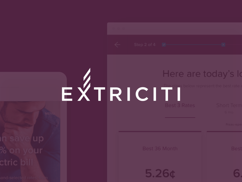 Extriciti-cover.png