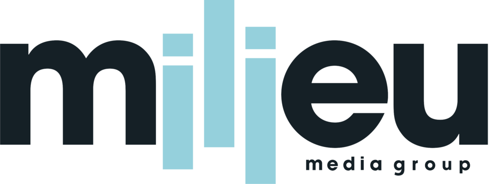 Milieu Media Group, LLC
