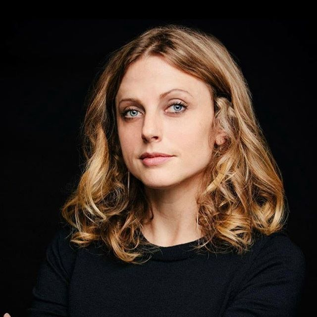 Today's episode is a conversation with the amazing @lacymjohnson—about violence and retribution — personal, political, and environmental, but it's also about mercy and grace. Check out our show notes with a reading list from Lacy featuring books by @bryan_stevenson_offical and #rebeccasolnit. . .  #writersofinstagram #bookstagram #lacymjohnson #thereckonings #womenwhopodcast #womenwhowrite #justice #mercy #linkinbio