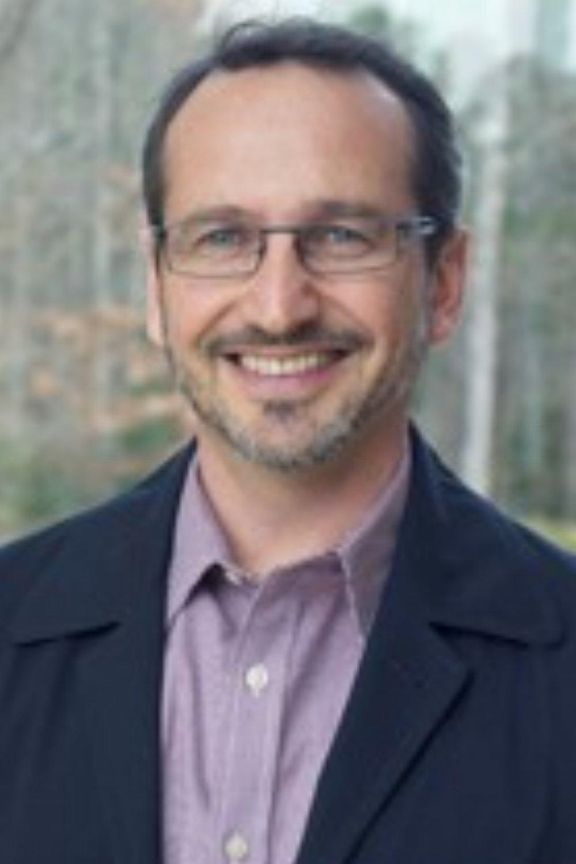 Jonathan Snover