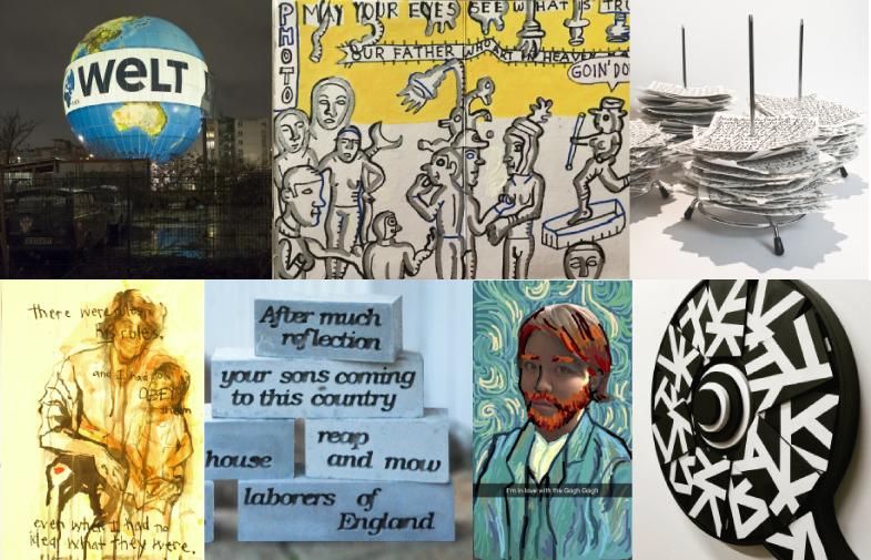 Beyond words image_USE ME300website.jpg