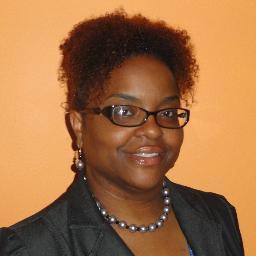 Rita Choula Senior Advisor AARP