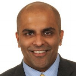 Devendra Netekar Director, Caregiving Strategy & Product Development AARP
