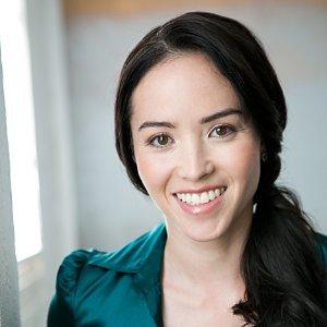 Bianca Chung CEO Tactile Mind