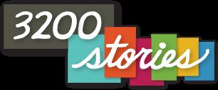 logo-3200-stories.png