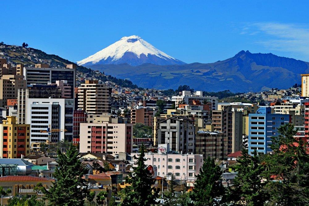 Quito-volcanico.jpg