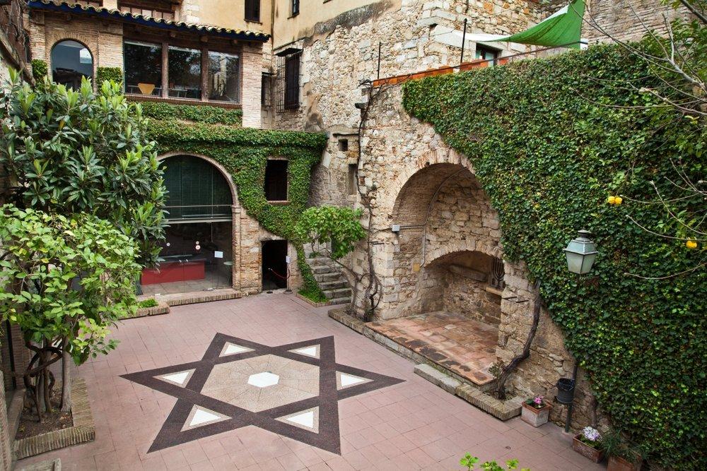 Jewish Musem