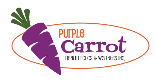 purple carrot.png
