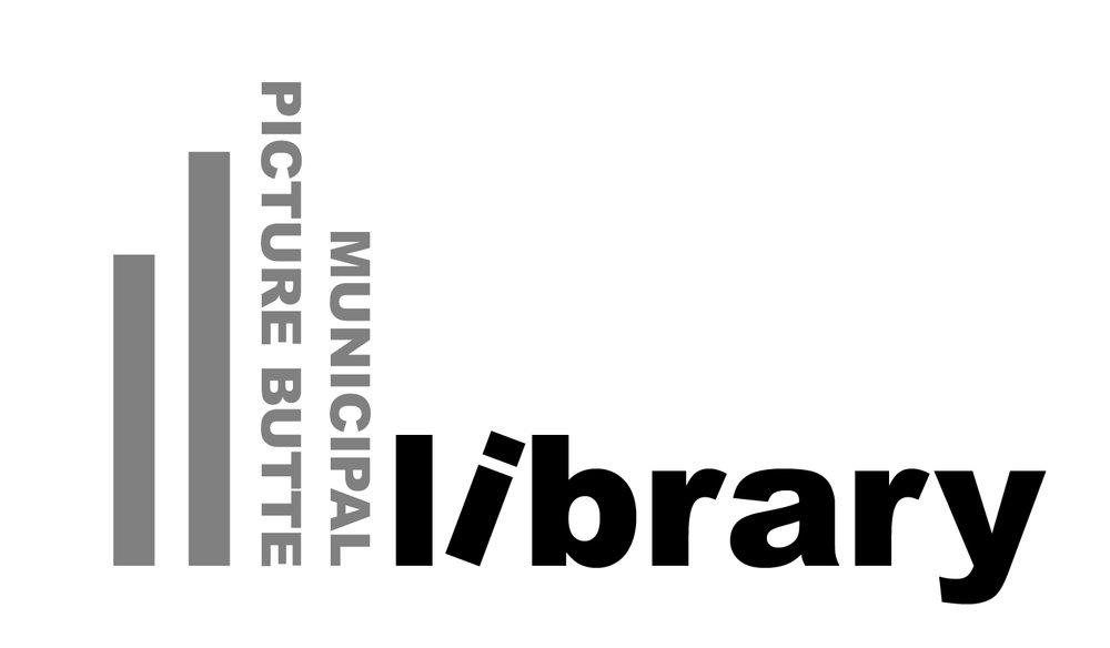 logo2012REV1-GREYinvert.JPG