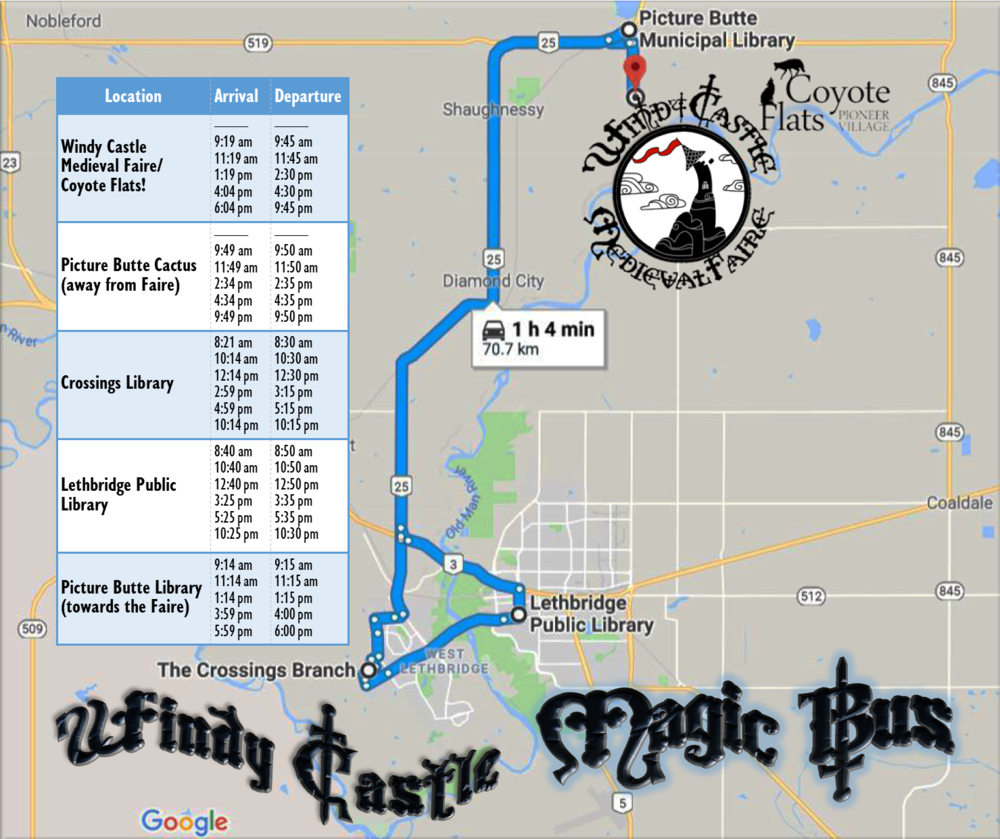 Magic Bus map and Schedule.png