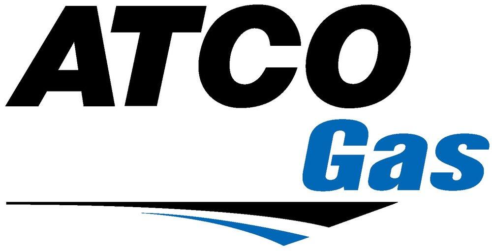 Atco Gas large.jpg