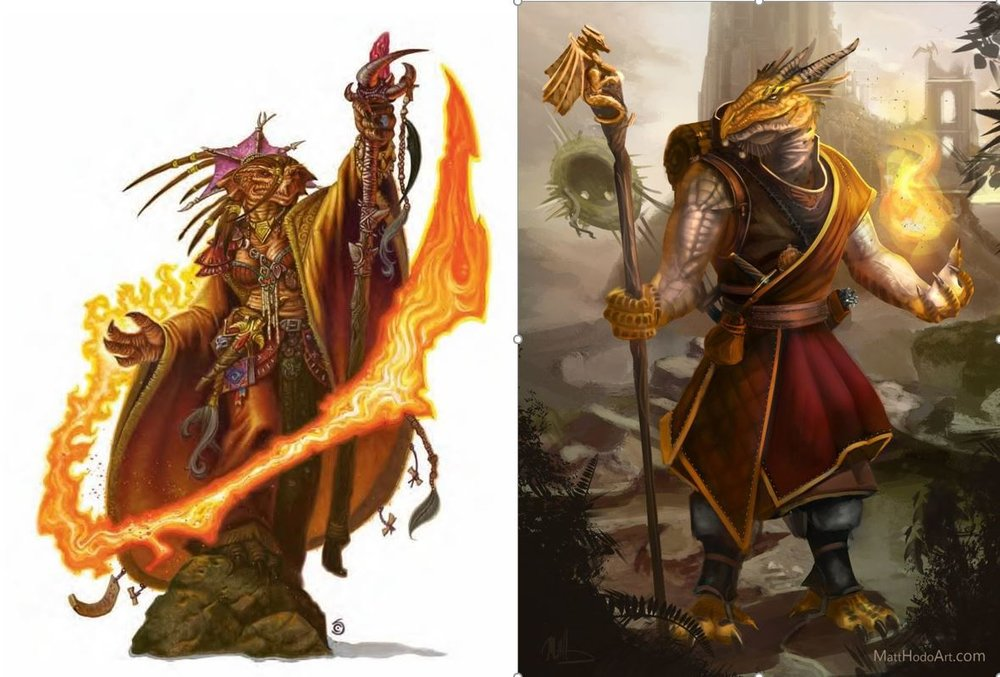 Dragonborn Copper.JPG