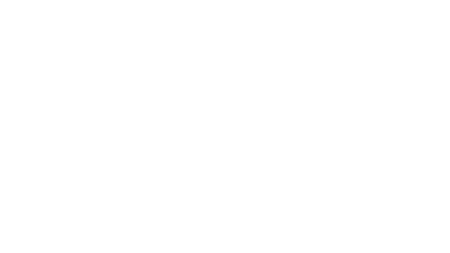 Insha'Allah Democracy
