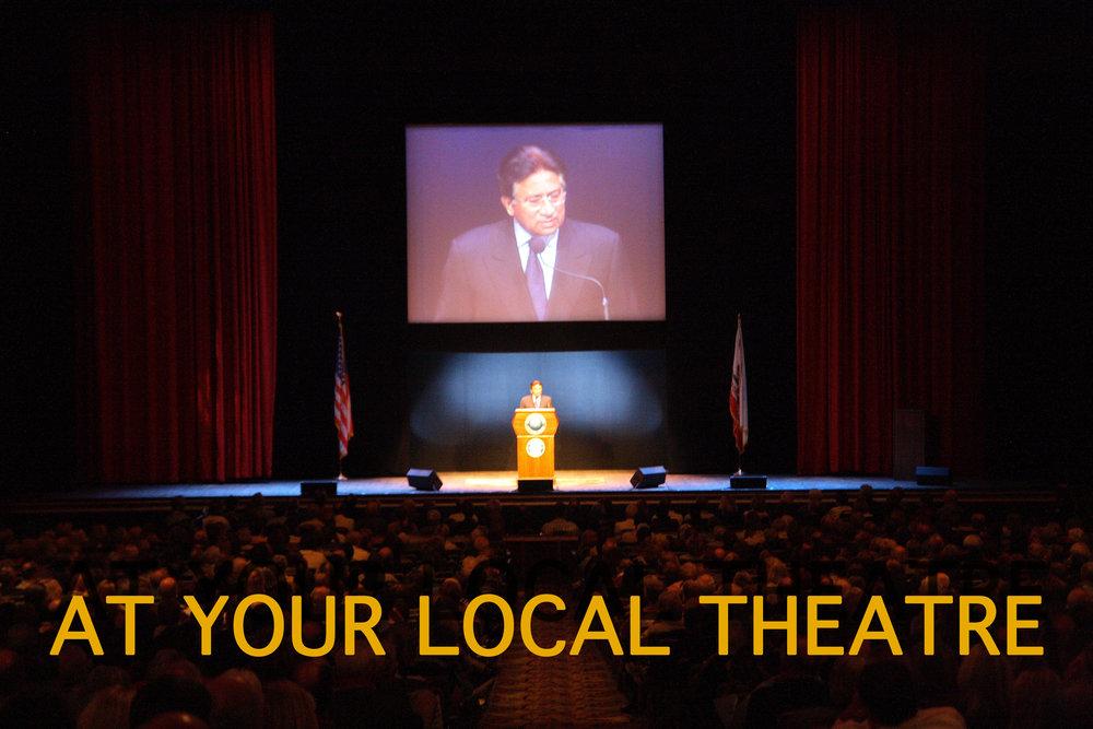 local_theatre.jpg