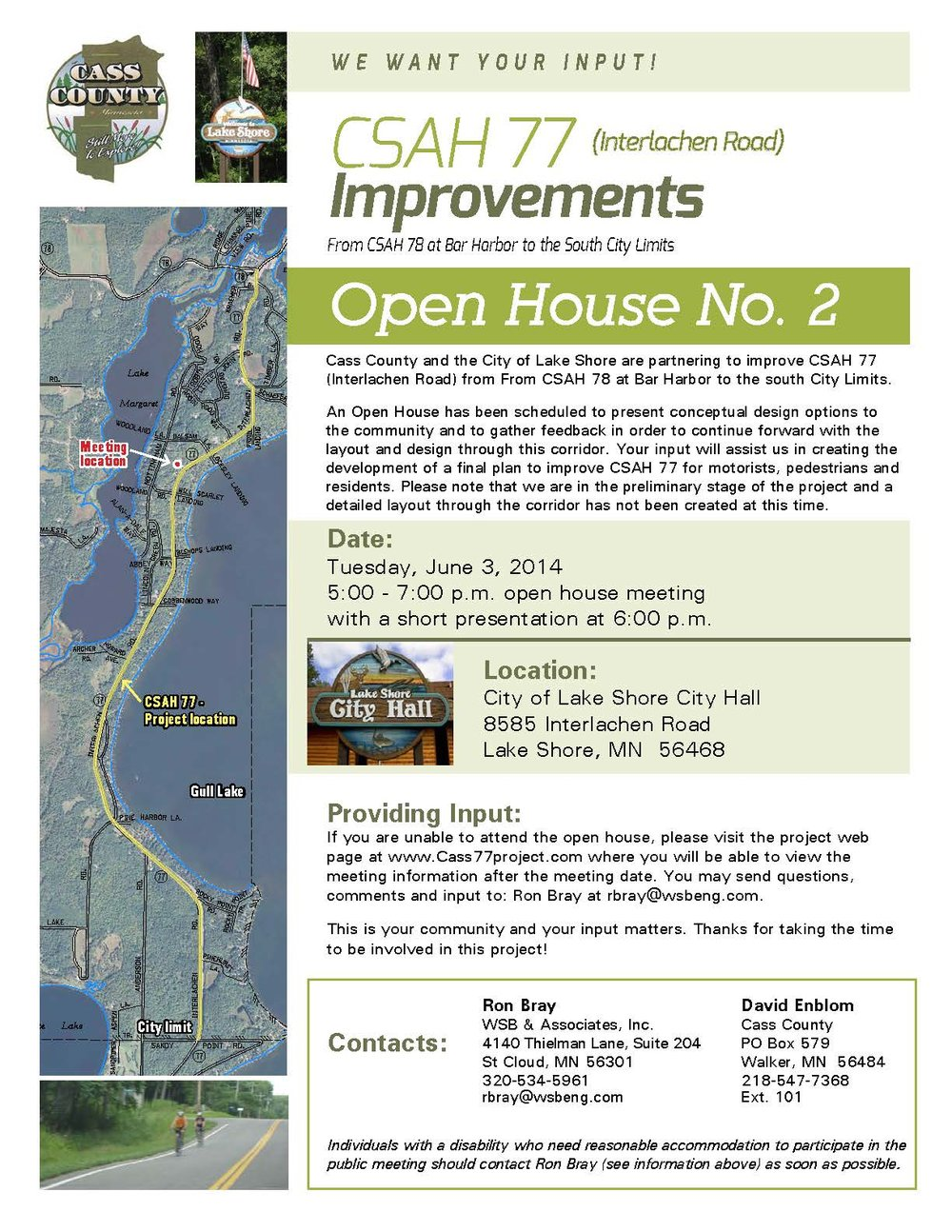 Cass County Open House 2 Flier.jpg