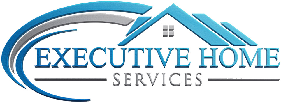 Executive Home Services