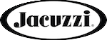 jacuzzi-logo.png