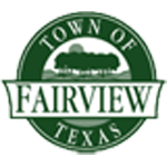Fairview TX.png