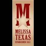 Melissa TX.png