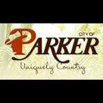 Parker TX.png