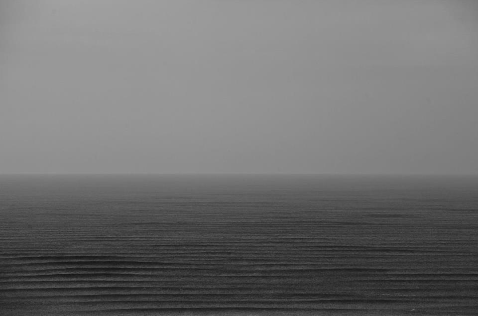 manifesto - A Moist já nasceu na água. Usamos a correnteza a nosso favor. Mas nossa missão é sair do lugar comum. Só assim traremos a você a história mais fascinante, no melhor formato possível. Valorizamos a performance progressiva, a liberdade do freesurf, a sensibilidade do surf feminino, a transgressão do underground e os fascinantes bastidores da competição. Surf, personagens verdadeiros e suas perspectivas. Sem filtros.