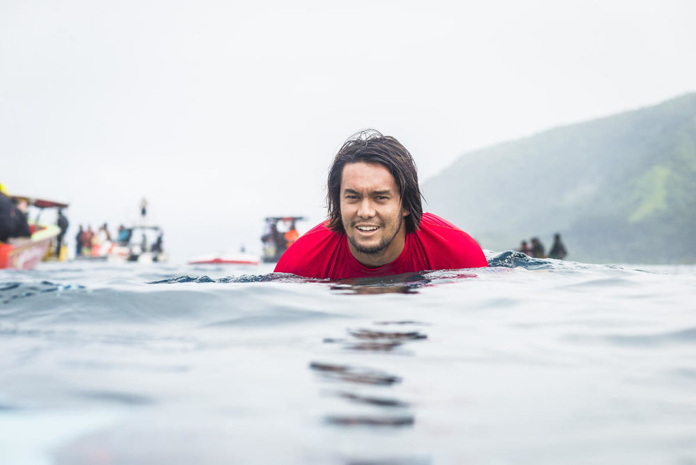 connor-oleary-foto-wsl-poullenot-aquashot.jpg