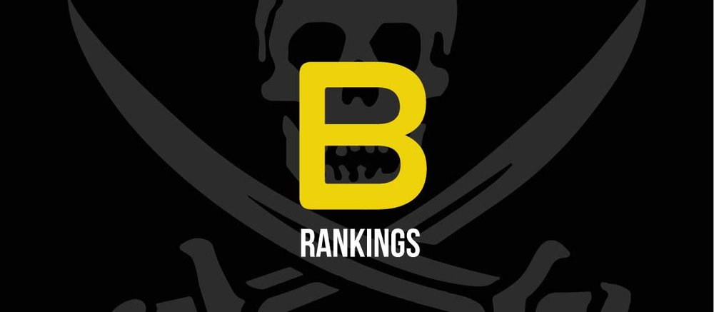 B-rankings-capa.jpg