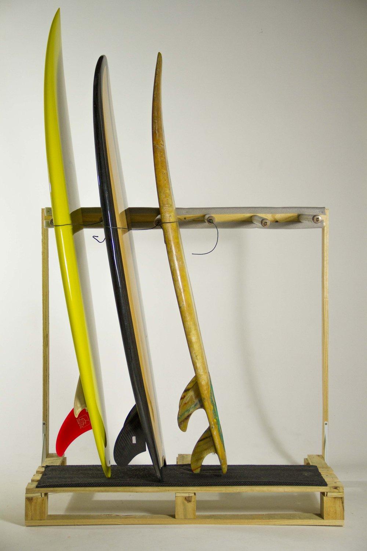galeria1.JPG