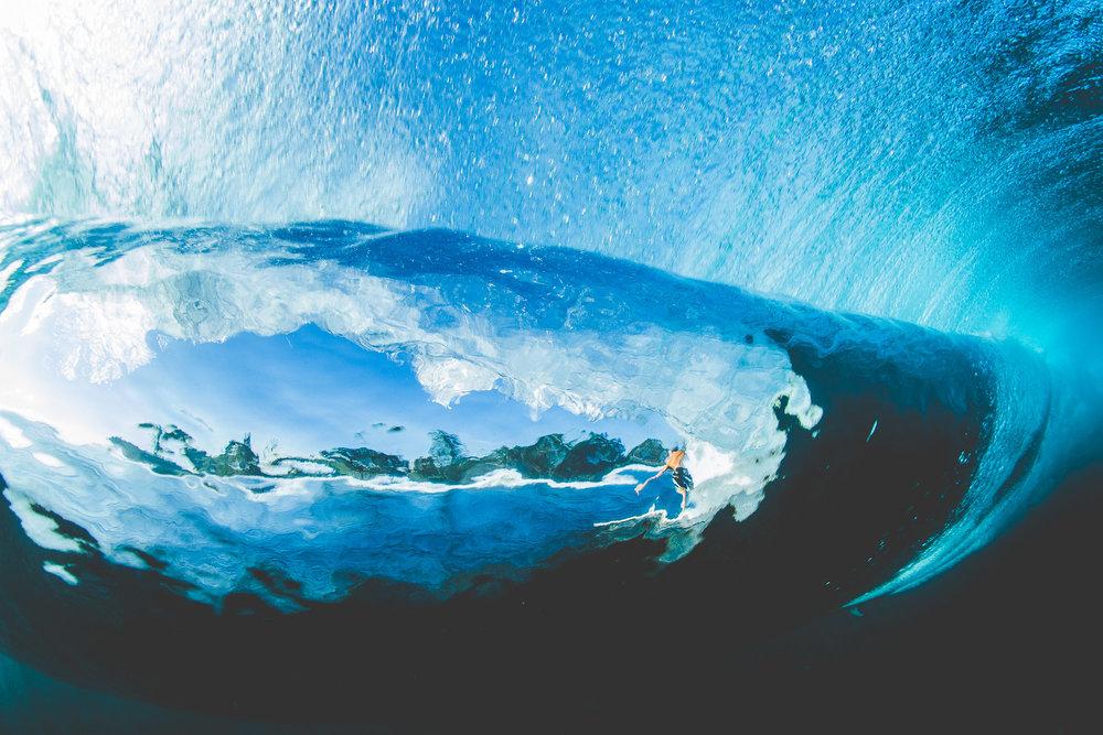 Foto 8 - Mentawai - Indonésia - Foto William Zimmermann-21675.jpg