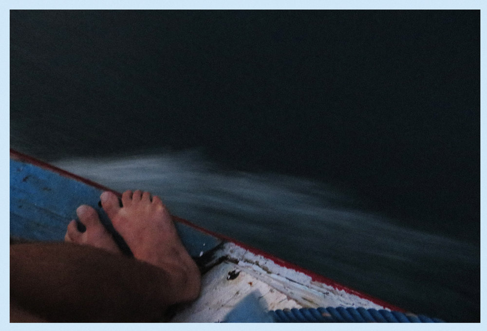 pés de agua.jpg