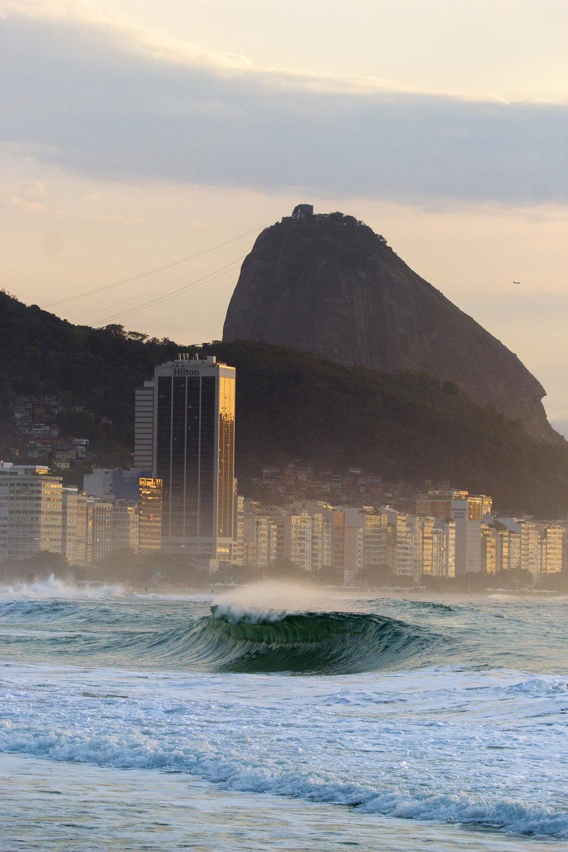 7_copacabana.jpg