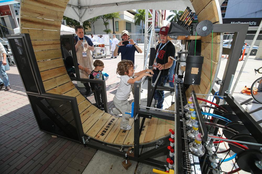 Maker Faire Miami 2017_075.jpg