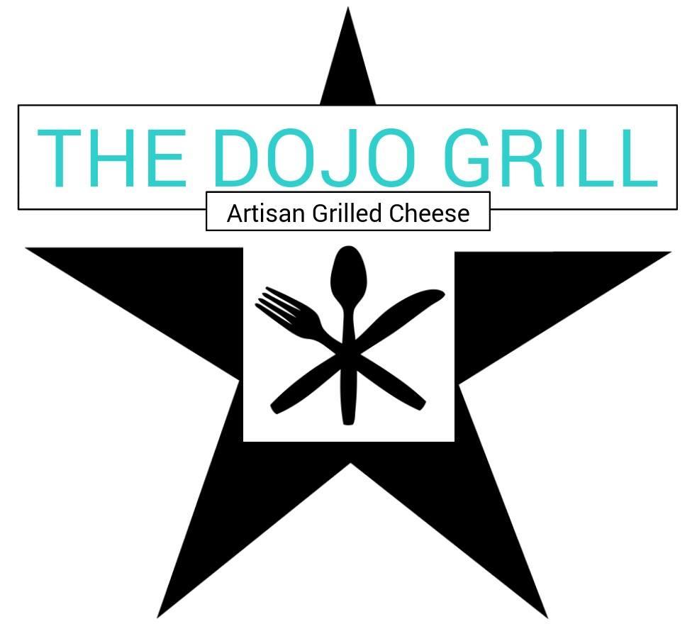 Dojo Grill.jpg