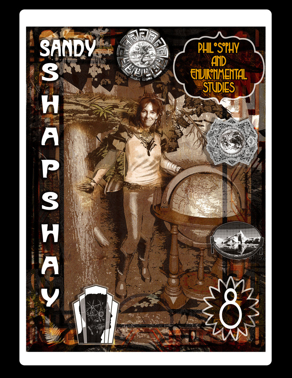 Sandy Shapshay Flattened clear.jpg