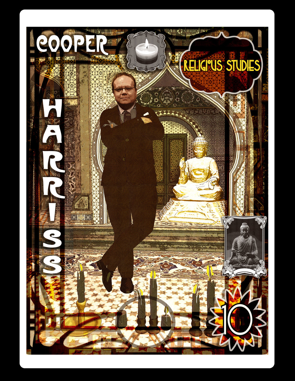 Card Front Cooper Harris small flat with SS.jpg