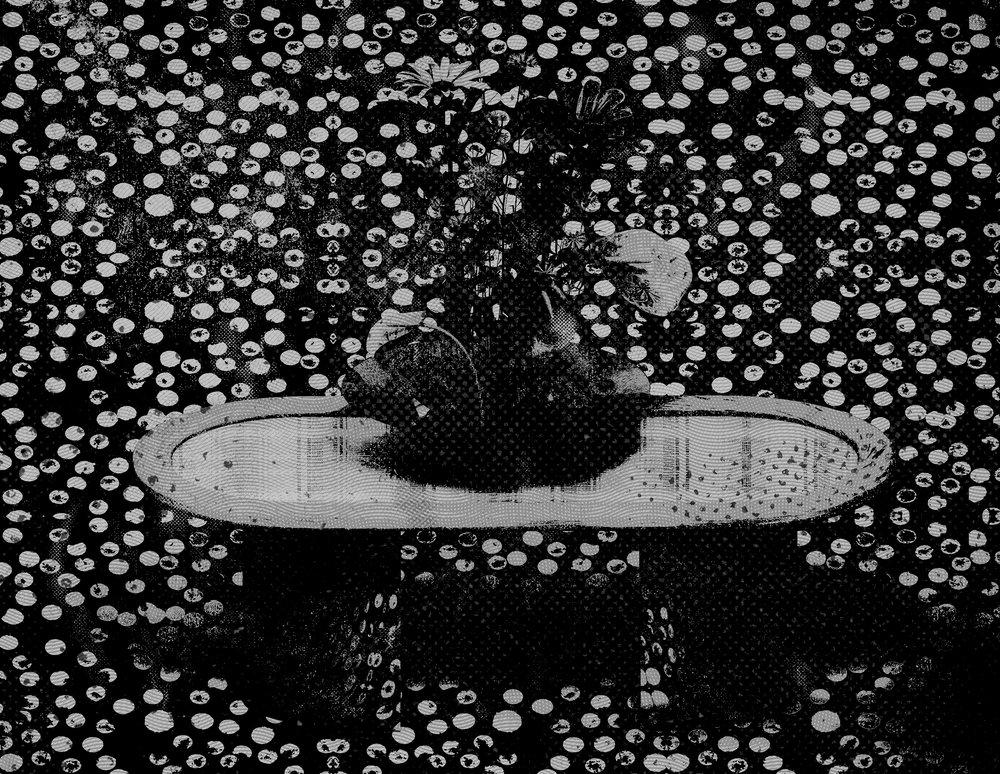 etch spots9.jpg
