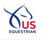 USE logo.jpg