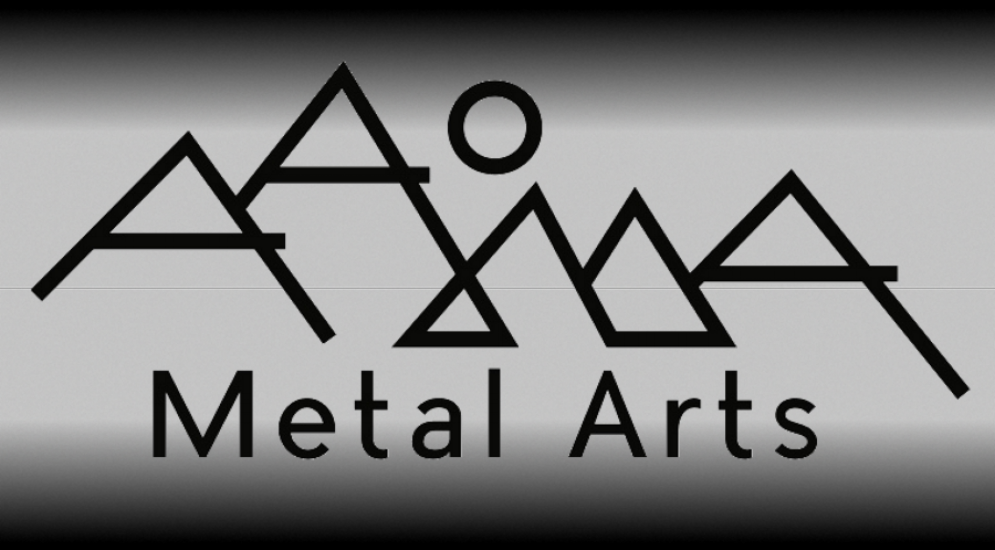 AAMA metal arts