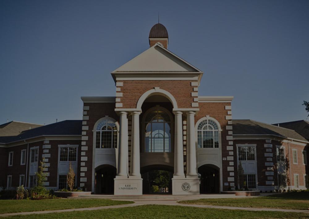 Lee University -