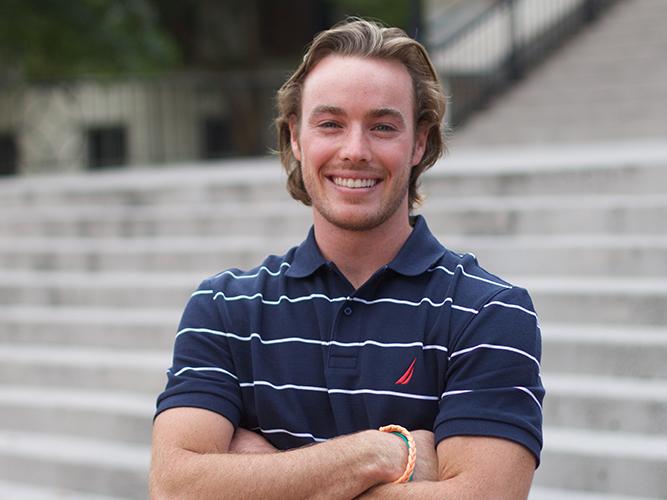 IS CASH KING? - Caleb Heronimus Senior, Business Entrepreneurship
