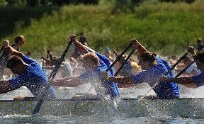 team-rowing1.jpg