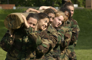 teamwork-women-300x195.jpg