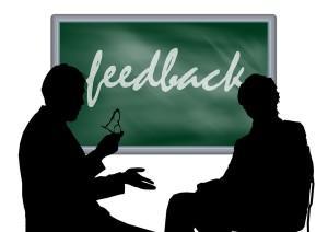 feedback-796135_960_720-300x212.jpg